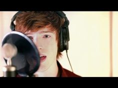 """Taylor Swift - """"Ours"""" Cover by Tanner Patrick - with lyrics so attractive"""