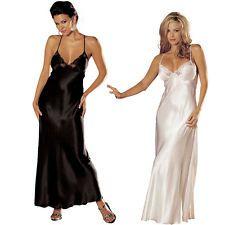 silk pajama sets for couples - Google Search 86c3e2254