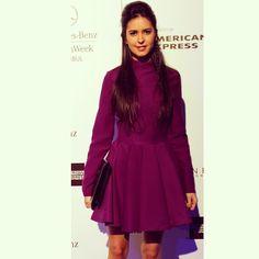 .@Mybestfriends Tr (Mybestfriends Fashion Design) 's Instagram photos | Webstagram - the best Instagram viewer