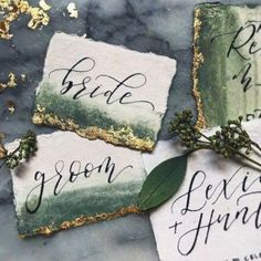 awesome 43 Unique and Playful Winter Wedding Invitations Ideas  http://viscawedding.com/2018/01/23/43-unique-playful-winter-wedding-invitations-ideas/