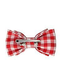 Hot Topic - Search Results for bow