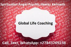 Get Married‎ Guidance Prayer, Call / WhatsApp: Reiki Healer, Spiritual Healer, Spiritual Life, Love Test, Love Spell That Work, Phone Psychic, Real Love Spells, Black Magic Removal, Celebrity Psychic