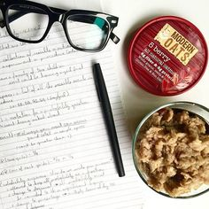 The perfect sidekick for getting things done! #Finals