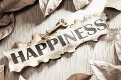Simple Everyday Activities That Can Make You Happier August Baby, November Born, Key To Happiness, Everyday Activities, Single Words, Are You Happy, Happy Today, I'm Happy, About Me Blog