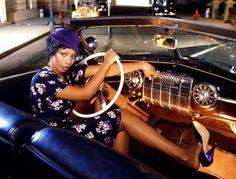 RIP Donna Summer  Disco never dies....