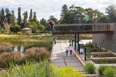 Adelaide Botanic Gardens South Australia