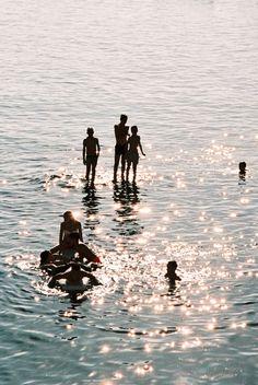 From Tanzania to Croatia via Ibiza, the photographer Cameron Hammond unveils his beautiful travel photos. Photography Tips, Portrait Photography, Travel Photography, Freelance Photography, Photography Awards, Drone Photography, Light Photography, Seychelles, Rio De Janeiro