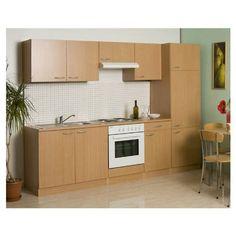 Im Miniküchen Shop finden Sie Ihre persönliche Traumküche. Miniküche mit Kühlschrank, mit Backofen oder mit Geschirrspüler.