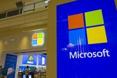Novo Driver SafeSign funciona com a versão mais nova do Windows 10