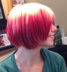 Alex, Rapture Organic Salon Beauty Art, Hair Beauty, Hair Art, Haircolor, Salons, Long Hair Styles, Hair Color, Lounges, Long Hairstyle