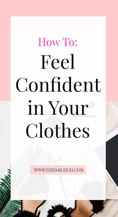 Do you always find yourself wearing the same outfits and struggling to pick out your outfits every morning?   Trying to pick out a different outfit is always a struggle so 9 times out of 10 you end up settling on a style that you don't love and isn't really you.  While it's easiest, it doesn't mak