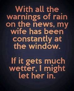 wife and rain :http://www.restinghat.com/wife-and-rain/