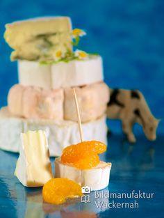 awesome Fotografie »Käse – Kulinarische Streifzüge Numero 12«,  #Food #Stills