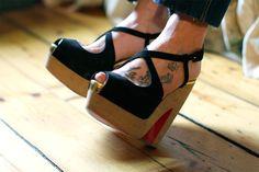 Ladyfag « StyleLikeU