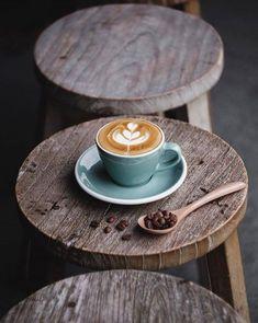 Untitled Coffee Shot, Coffee Cozy, Coffee Latte, Coffee Break, My Coffee, Coffee Time, Momento Cafe, Espresso, Coffee Jokes