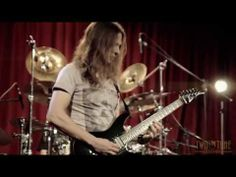 "▶ Kiko Loureiro - ""Reflective"" - Two Tone Sessions - YouTube"
