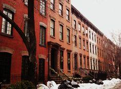 Buildings - Lori Price