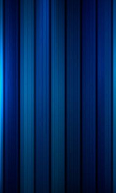 Image for HD Wallpapers for Android Mobile Blue Line