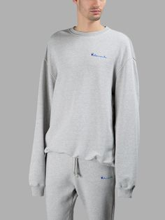 Ms16tp26 grey 99 6