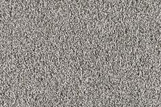 Hidden Attraction style carpet in Deep Slate color, available 12 feet wide wide, constructed with Mohawk SmartStrand Silk w/DuPont Sorona carpet fiber. Mohawk Flooring, Diy Flooring, Carpet Flooring, Mohawk Carpet, Barn Wood, Slate, Deep, Rugs, Attraction