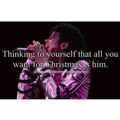Michael Jackson ∞ (relateablemoonwalker) on Instagram | iPhoneogram
