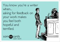 ^ definitely a great writing prompt   Writer's Relief, Inc.   Bloglovin'