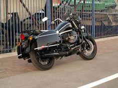 Image result for moto guzzi california 1100 usata