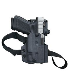Browse our vast selection of Custom Competition Holsters and Magazine Carriers. We offer Quick Draw Holsters, Dop Offset Action Sport Holsters and Double Mag Carriers. Each holster comes with a Lifetime Warranty. Drop Off, Quick Draw, Kydex, Tactical Gear, Hand Guns, Holsters, Competition, Action, Bear