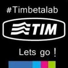 #BetaAjudaBeta #SeremosBetaLab #GoBetas #TimBeta #RetribuoNaHora