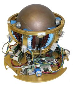spherical-induction-motor.jpg (400×472)