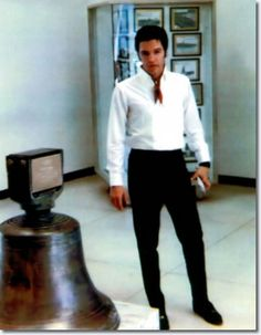 Image result for elvis presley pearl harbor vacation