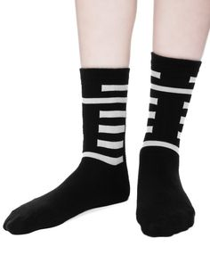 "<!--?xml version=""1.0"" encoding=""UTF-8"" standalone=""no""?-->    	By 4    	Extremely comfortable, streamlined and highly stylish socks. An essential, stable piece for every day wear. Great..."