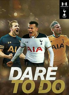 One of the best sporting events on this planet is soccer, also called football in many countries. Tottenham Hotspur Football, Football Shirts, Football Team, Newcastle Shirt, Chelsea Shirt, Arsenal Shirt, Burnley Fc, White Hart Lane, Soccer