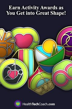 Earn Activity awards by using your Apple Watch. Learn what you already earned and what you can start working towards in the Activity app on your iPhone. Apple Watch Fitness, Apple Watch 3, Apple Watch Series 3, Apple Watch Activity, Motivate Yourself, Make It Yourself, Apple Rings, Iphone Watch, Apple Products