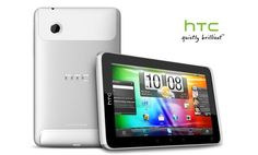 HTC New Google Nexus 6 and 8 devices spied with fishy codenames - Flounder and Molly