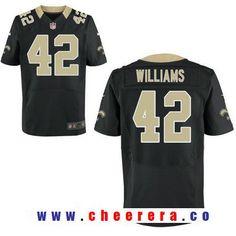Cheap 325 Best NFL New Orleans Saints jerseys images in 2019 | New orleans