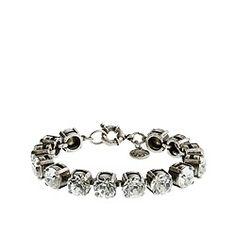 Women's Bracelets - Bangles, Gold & Pearl Bracelets - Women's Jewelry - J.Crew