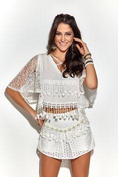 #style #fashion #bata