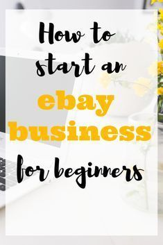 If one of your goals this year is to pay off debt, start a business, or even start an ebay business, this post is for you!