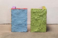 Michael Ottersen - Still Life With Advil Jenny Holzer, Small Sculptures, Best Artist, Contemporary Art, Life, Inspiration, Biblical Inspiration, Modern Art, Contemporary Artwork