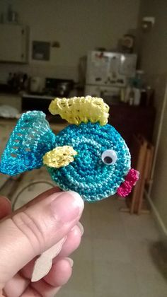 my fish key cover. Thanks for following my pinterest and liking some of my post. I invite you to go to my YouTube channel and subscribe if you want to learn how to crochet. https://www.youtube.com/channel/UCvQOBtVRfsTYrxy73QdWeNA