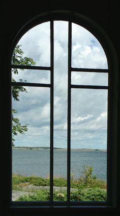 Church Windows, Photos, Pictures, Ramen, Window