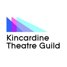 The Kincardine Theatre Guild began in 1982 when a small number of interested residents responded to the need in the community for live theatre.