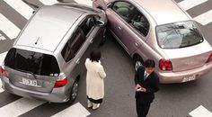 How much do you know about auto insurance? If you need to purchase a new policy, you should go over this article to learn more about auto insurance and how to save money on your premiums. Compare different insurance providers by re Accident Attorney, Injury Attorney, Car Insurance Tips, Auto Insurance Companies, Insurance Quotes, Life Insurance, Insurance Agency, Bass, Cars Motorcycles