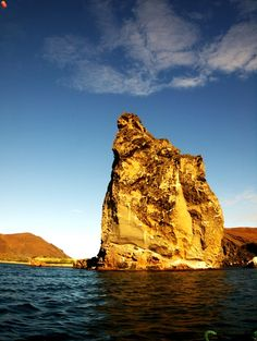 Volunteer Ecuador Galapagos Islands  https://www.abroaderview.org