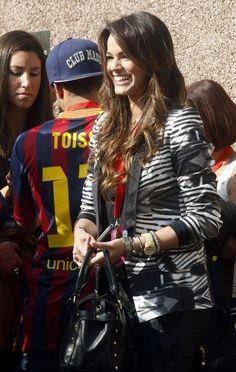 Neymar Jr, Bella, Punk, Football, Jackets, Style, Templates, Boyfriends, Italia