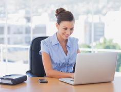 Reduce your stress with a well-organized desk | Health Advocate Wellness Blog