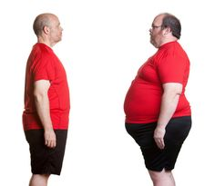 Calories to lose weight calculation