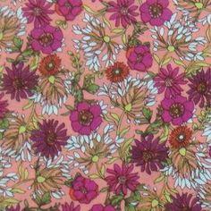 100% Polyester Half Bleached Print Fabric Suit Fabric, Printing On Fabric, Bleach, The 100, Textiles, Fabric Printing, Fabrics, Textile Art