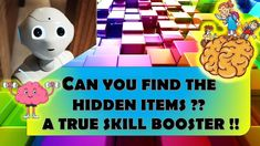 CAN YOU FIND THE HIDDEN ITEMS ?? || A TRUE SKILL BOOSTER !! || ROCK CLIM... Riddle Puzzles, Fun Quizzes, Riddles, Climbers, Family Guy, Make It Yourself, Canning, Rock, Stone